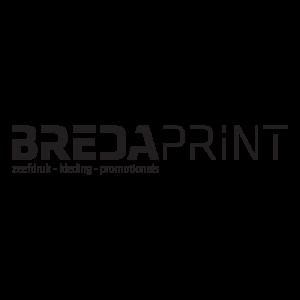 BredaPrint