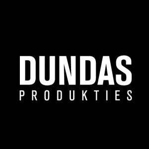 Dundas Produkties