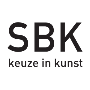 SBK - Keuze in Kunst