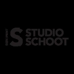 Studio Schoot